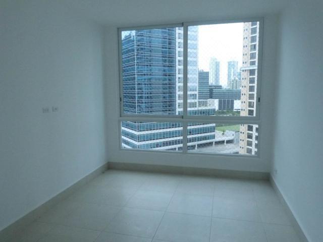 Apartamento Panama>Panama>Costa del Este - Venta:365.000 US Dollar - codigo: 19-11158