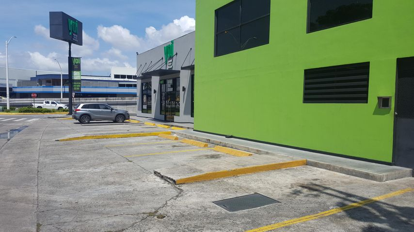 Local comercial Panama>Panama>Chanis - Venta:1.900.000 US Dollar - codigo: 19-11153