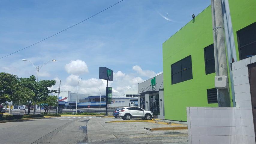 Terreno Panama>Panama>Chanis - Venta:1.900.000 US Dollar - codigo: 19-11161