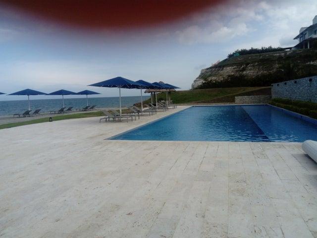 Apartamento Panama>San Carlos>San Carlos - Venta:297.000 US Dollar - codigo: 19-11163