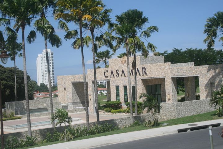 Apartamento Panama>San Carlos>San Carlos - Venta:455.000 US Dollar - codigo: 19-11166