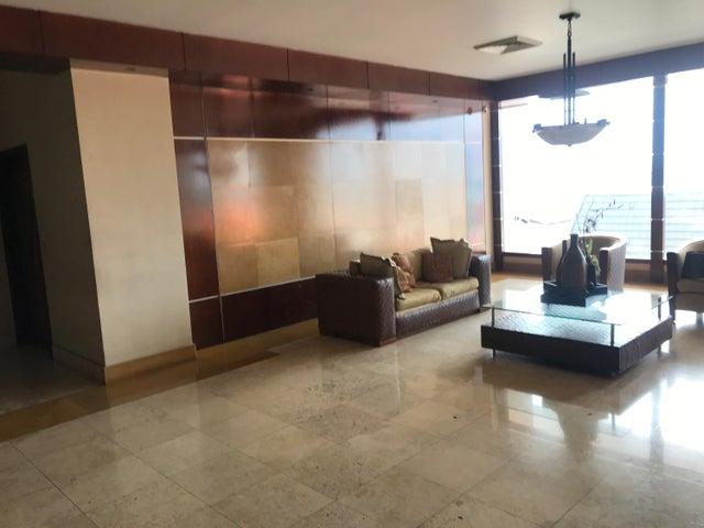 Apartamento Panama>Panama>Paitilla - Alquiler:1.950 US Dollar - codigo: 19-11175