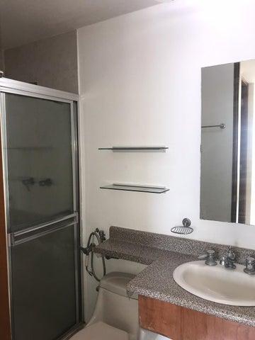 Apartamento Panama>Panama>San Francisco - Venta:210.000 US Dollar - codigo: 19-11174