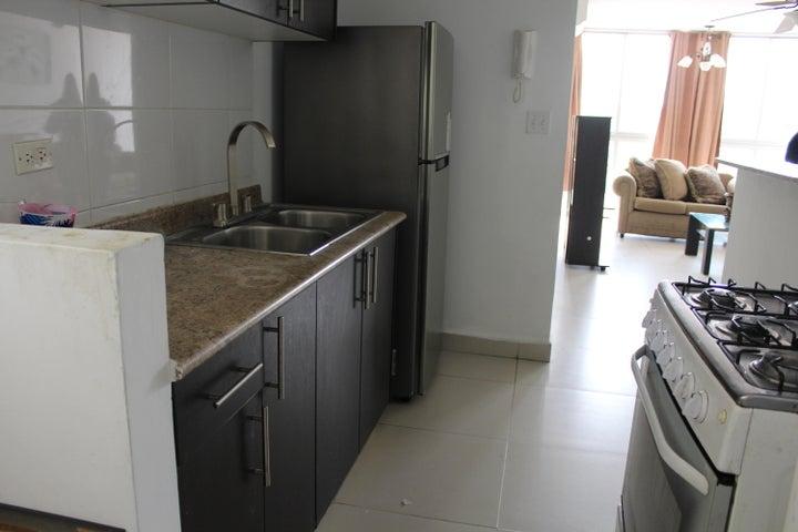 Apartamento Panama>Panama>Condado del Rey - Alquiler:800 US Dollar - codigo: 19-11190