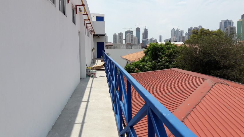 Local comercial Panama>Panama>San Francisco - Alquiler:3.900 US Dollar - codigo: 19-11217