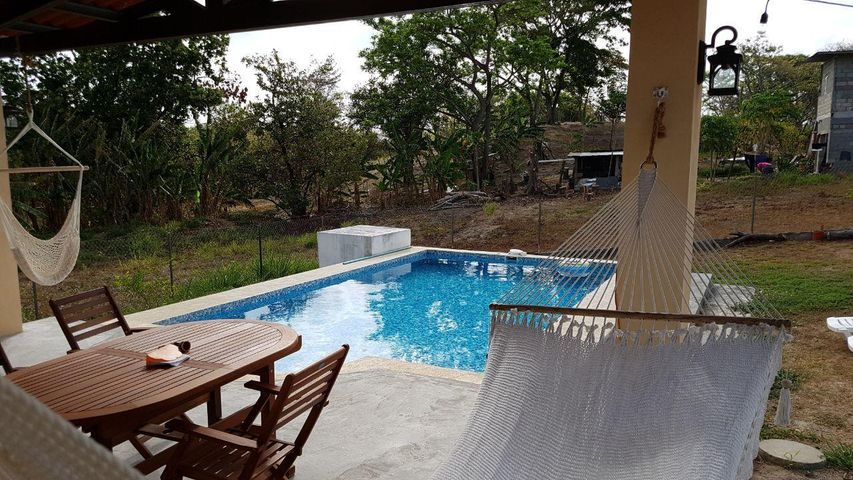 Casa Panama>San Carlos>San Carlos - Venta:85.000 US Dollar - codigo: 19-11218