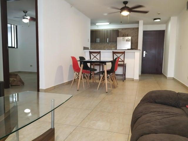 Apartamento Panama>Panama>Condado del Rey - Alquiler:900 US Dollar - codigo: 19-11229