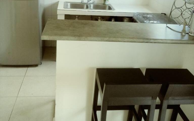 Casa Panama>Panama Oeste>Arraijan - Alquiler:650 US Dollar - codigo: 19-11231