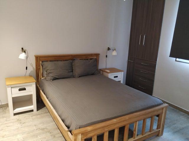 Apartamento Panama>Panama>Altos del Chase - Venta:228.000 US Dollar - codigo: 19-11235
