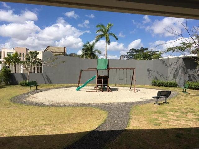 Casa Panama>Panama>Brisas Del Golf - Venta:192.000 US Dollar - codigo: 19-11236