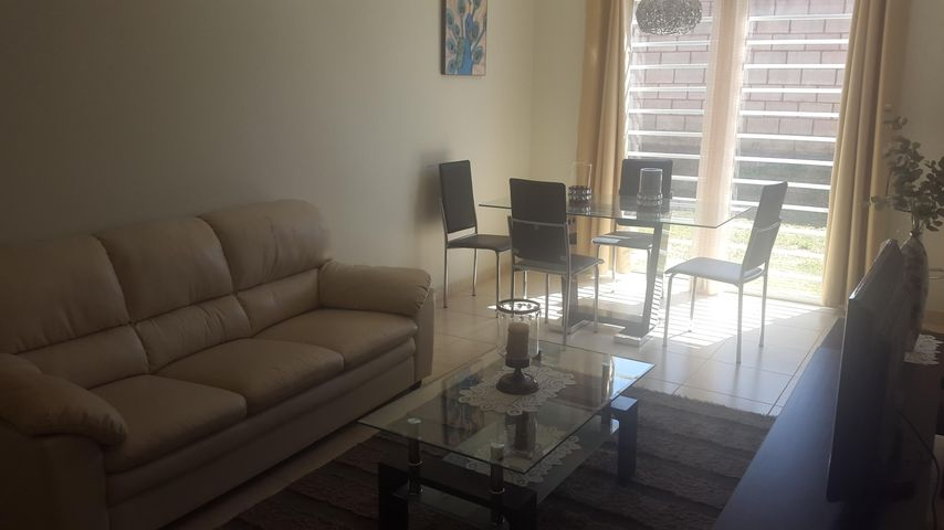 Casa Panama>La chorrera>Chorrera - Alquiler:600 US Dollar - codigo: 19-11238