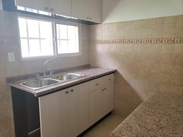 Casa Panama>Arraijan>Vista Alegre - Venta:110.000 US Dollar - codigo: 19-11240