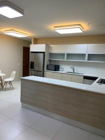 Apartamento Panama>Panama>Costa del Este - Venta:475.000 US Dollar - codigo: 19-11242