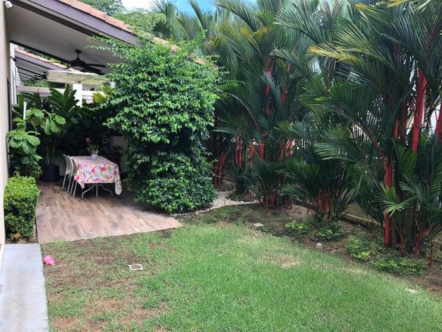 Casa Panama>Panama>Panama Pacifico - Alquiler:3.200 US Dollar - codigo: 19-11247