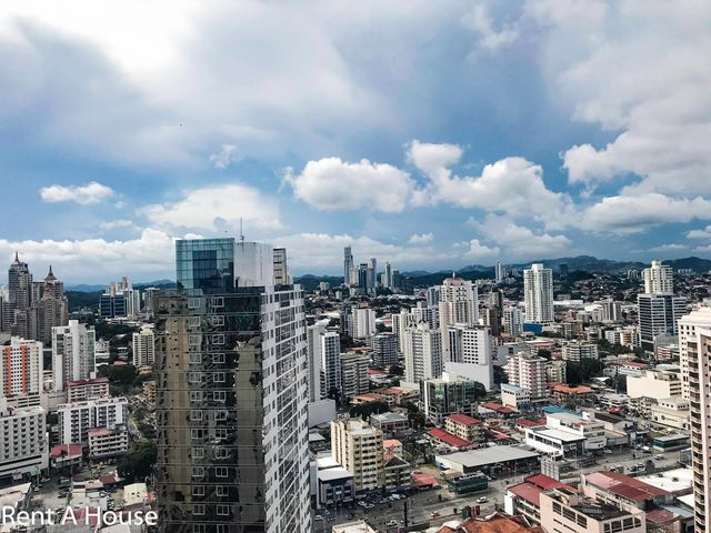 Oficina Panama>Panama>Obarrio - Venta:800.000 US Dollar - codigo: 19-11259
