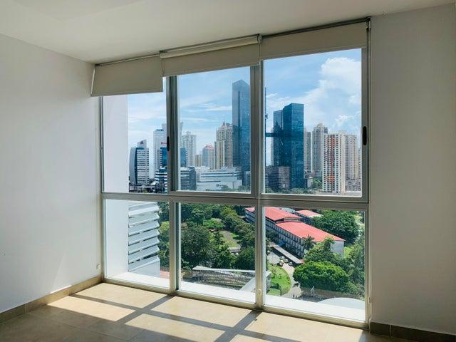 Apartamento Panama>Panama>San Francisco - Venta:219.000 US Dollar - codigo: 19-11260