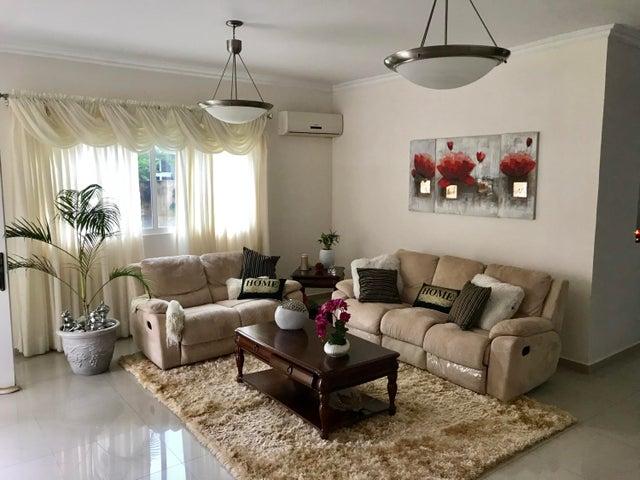Casa Panama>Panama>Altos de Panama - Venta:437.000 US Dollar - codigo: 19-11261