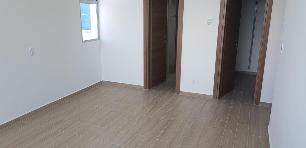 Apartamento Panama>Panama>Costa del Este - Alquiler:1.800 US Dollar - codigo: 19-11209