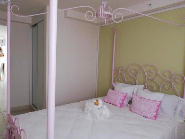 Apartamento Panama>Panama Oeste>Arraijan - Venta:71.732 US Dollar - codigo: 19-11267