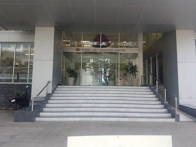 Oficina Panama>Panama>Costa del Este - Alquiler:775 US Dollar - codigo: 19-11279