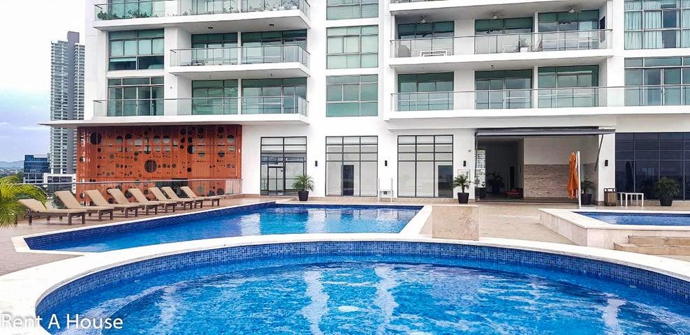 Apartamento Panama>Panama>Costa del Este - Venta:820.000 US Dollar - codigo: 19-11248