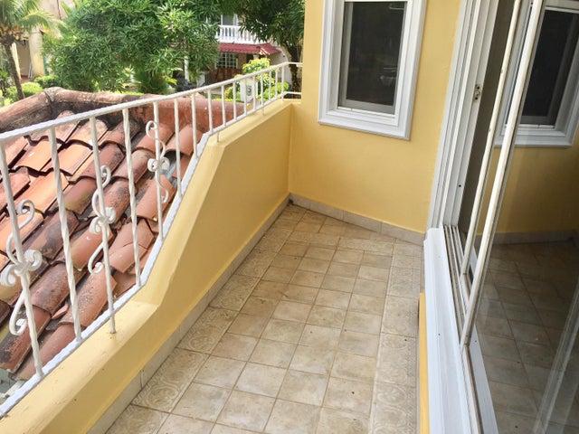 Casa Panama>Panama>Clayton - Alquiler:2.200 US Dollar - codigo: 19-11278