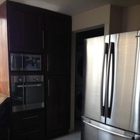 Apartamento Panama>Panama>Bellavista - Alquiler:1.450 US Dollar - codigo: 19-11280