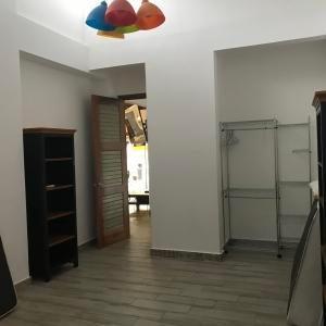 Casa Panama>Panama>Los Rios - Alquiler:1.600 US Dollar - codigo: 19-11286