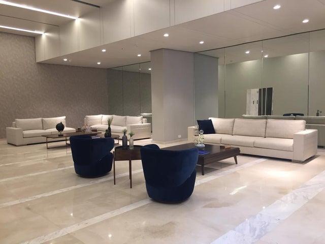 Apartamento Panama>Panama>Costa del Este - Alquiler:1.500 US Dollar - codigo: 19-11287