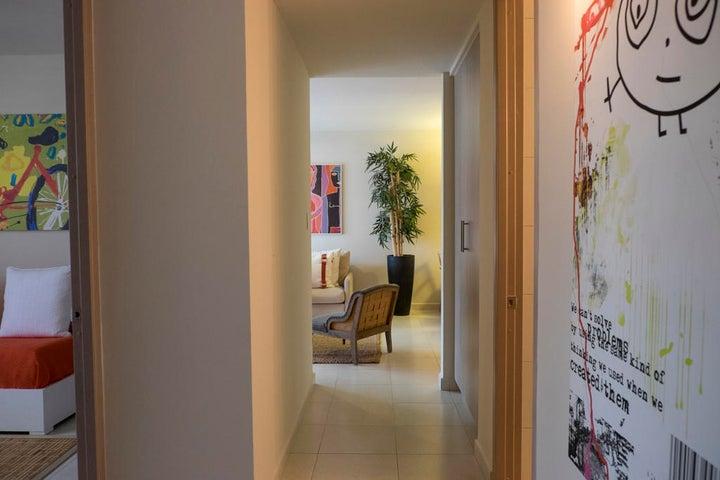 Apartamento Panama>Panama>Versalles - Venta:180.000 US Dollar - codigo: 19-11288
