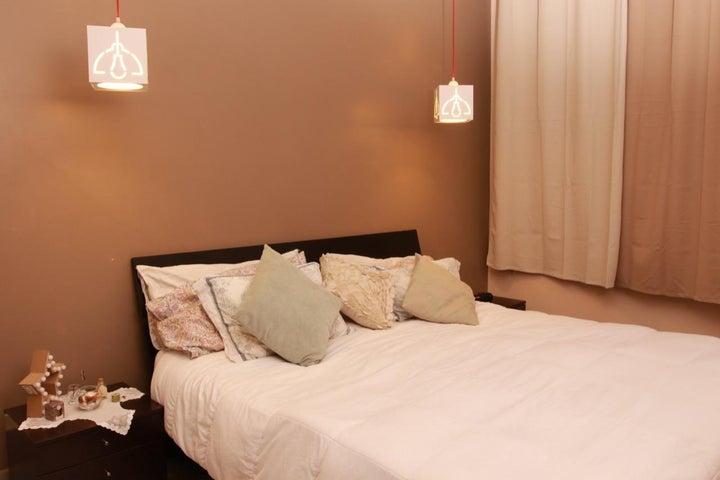 Apartamento Panama>Panama>Avenida Balboa - Alquiler:1.700 US Dollar - codigo: 19-11289
