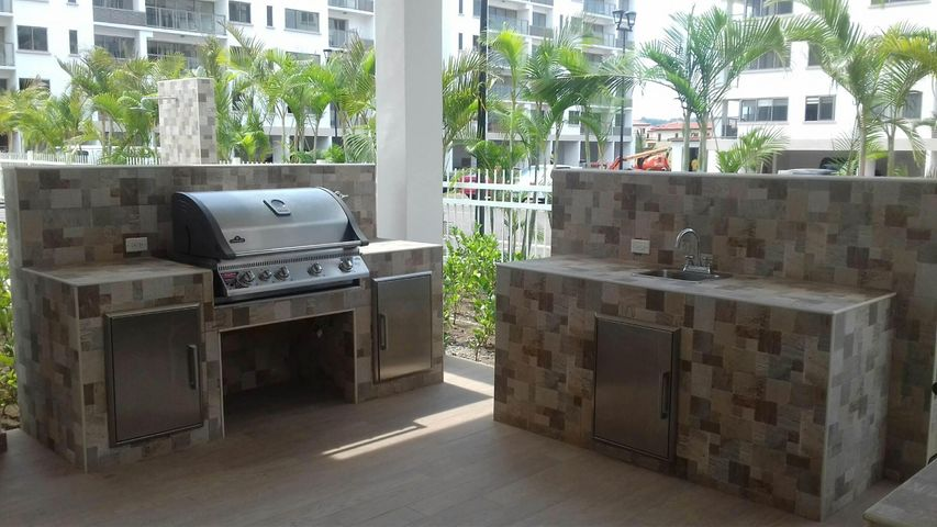 Apartamento Panama>Panama>Panama Pacifico - Alquiler:860 US Dollar - codigo: 19-11292
