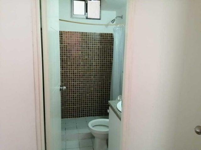 Apartamento Panama>Panama>Don Bosco - Alquiler:700 US Dollar - codigo: 19-11263