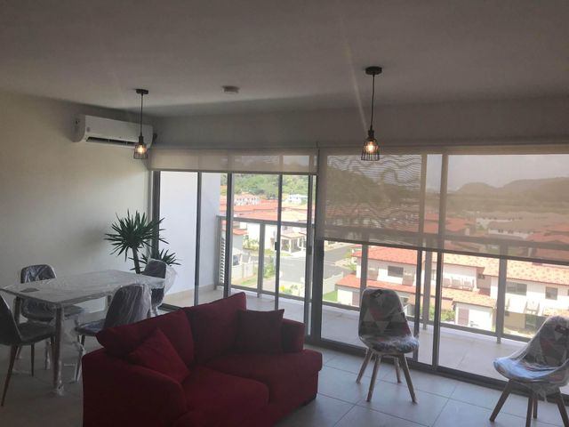 Apartamento Panama>Panama>Panama Pacifico - Venta:235.000 US Dollar - codigo: 19-11293
