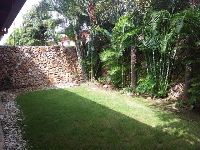 Casa Panama>Panama>Versalles - Venta:295.000 US Dollar - codigo: 19-2112