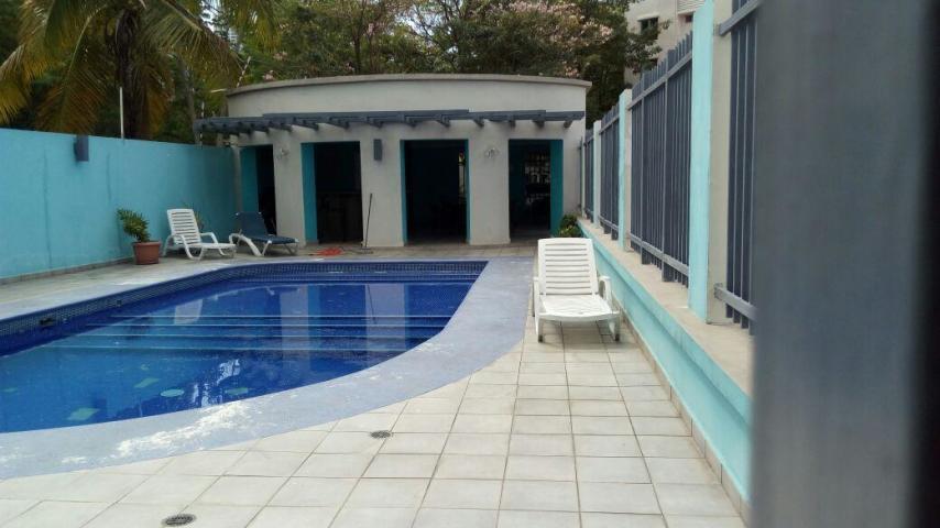 Apartamento Panama>Panama>Chanis - Venta:190.000 US Dollar - codigo: 19-1853