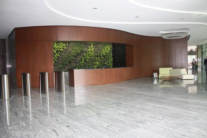 Oficina Panama>Panama>Costa del Este - Alquiler:10.000 US Dollar - codigo: 19-11302