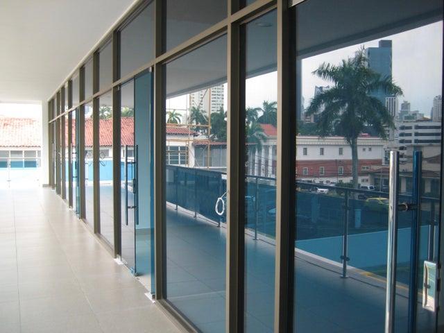 Local comercial Panama>Panama>Bellavista - Alquiler:3.500 US Dollar - codigo: 19-11336