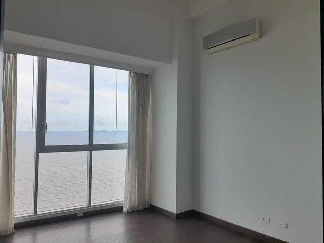 Apartamento Panama>Panama>Costa del Este - Venta:645.000 US Dollar - codigo: 19-11342