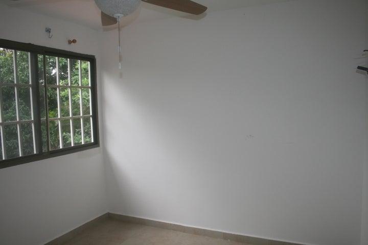 Casa Panama>Chame>Las Lajas - Venta:130.000 US Dollar - codigo: 19-11351