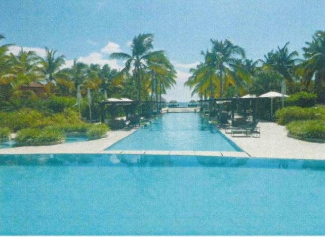 Terreno Cocle>Rio Hato>Buenaventura - Venta:600.000 US Dollar - codigo: 19-11355