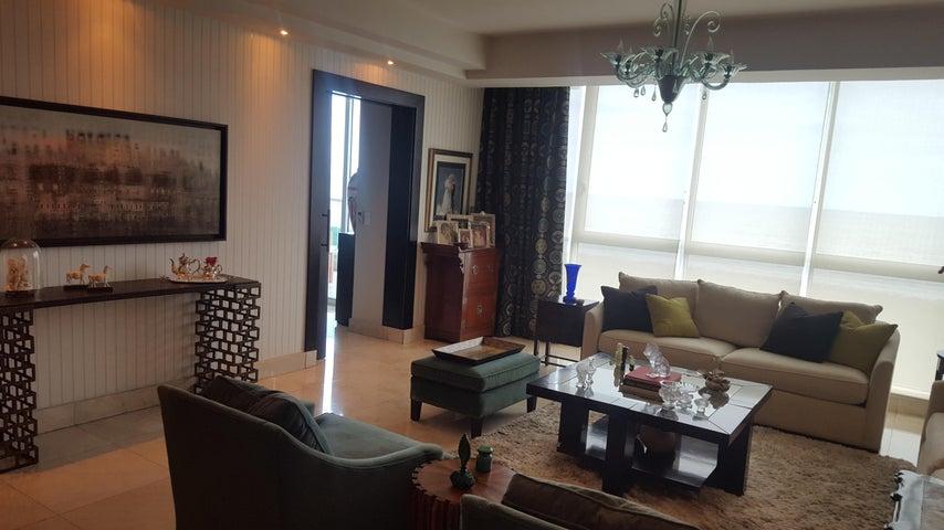 Apartamento Panama>Panama>Costa del Este - Venta:950.000 US Dollar - codigo: 19-11364