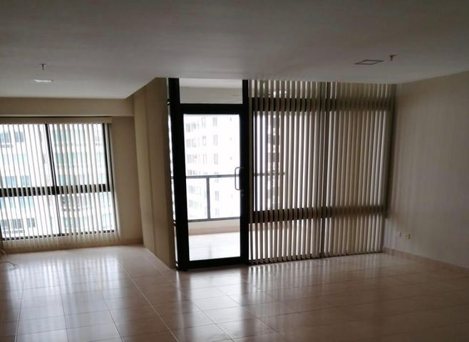 Apartamento Panama>Panama>Costa del Este - Venta:450.000 US Dollar - codigo: 19-11376