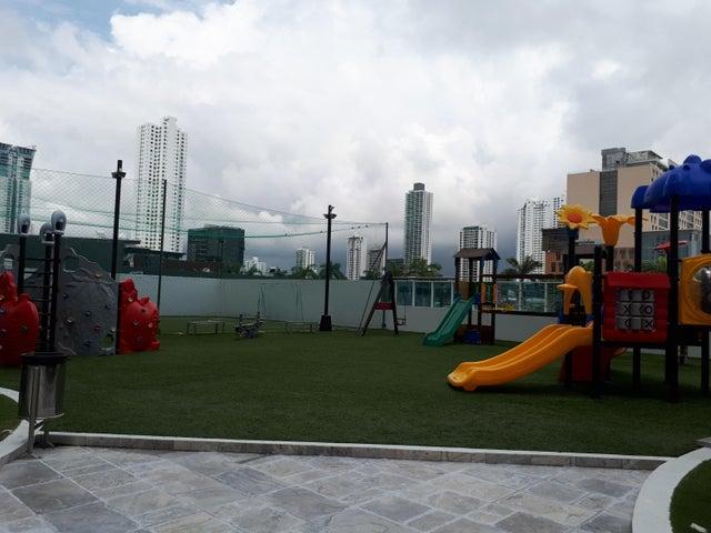 Apartamento Panama>Panama>Costa del Este - Venta:1.080.000 US Dollar - codigo: 19-11382