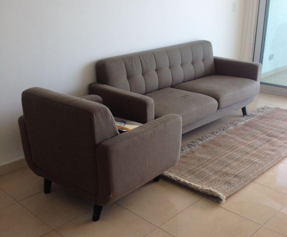 Apartamento Panama>Panama>Avenida Balboa - Venta:310.000 US Dollar - codigo: 19-11420