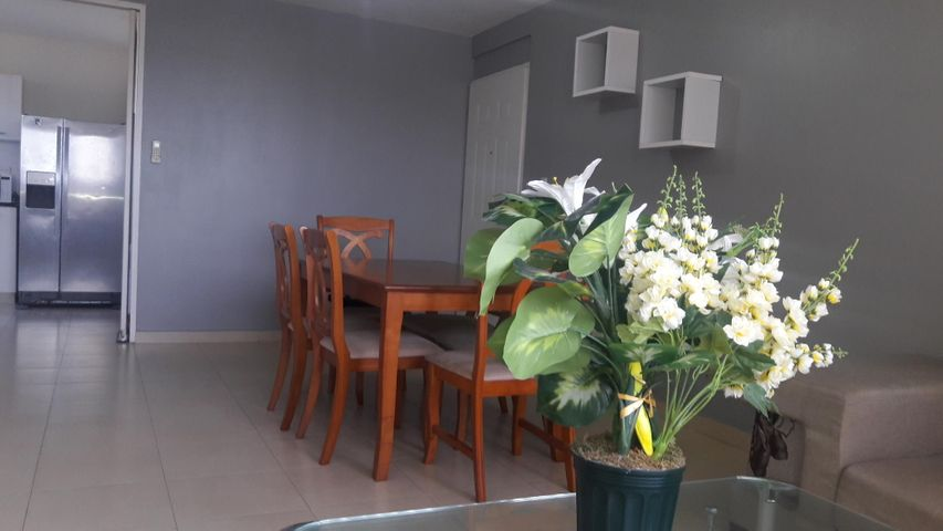 Apartamento Panama>Panama>Versalles - Venta:156.000 US Dollar - codigo: 19-11219
