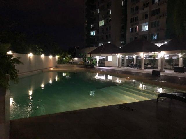 Apartamento Panama>Panama>Condado del Rey - Alquiler:800 US Dollar - codigo: 19-11462
