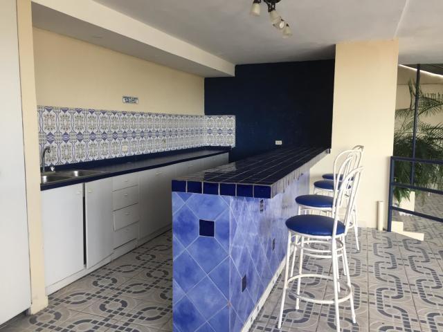 Apartamento Panama>Panama>Betania - Venta:168.000 US Dollar - codigo: 19-11463