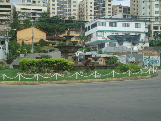 Apartamento Panama>Panama>Betania - Alquiler:875 US Dollar - codigo: 19-11464