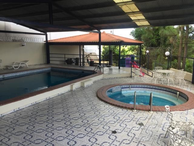 Apartamento Panama>Panama>Betania - Alquiler:800 US Dollar - codigo: 19-11464